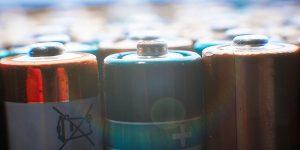 Batterifabrik kan ladda Gävle med 3000 nya jobb